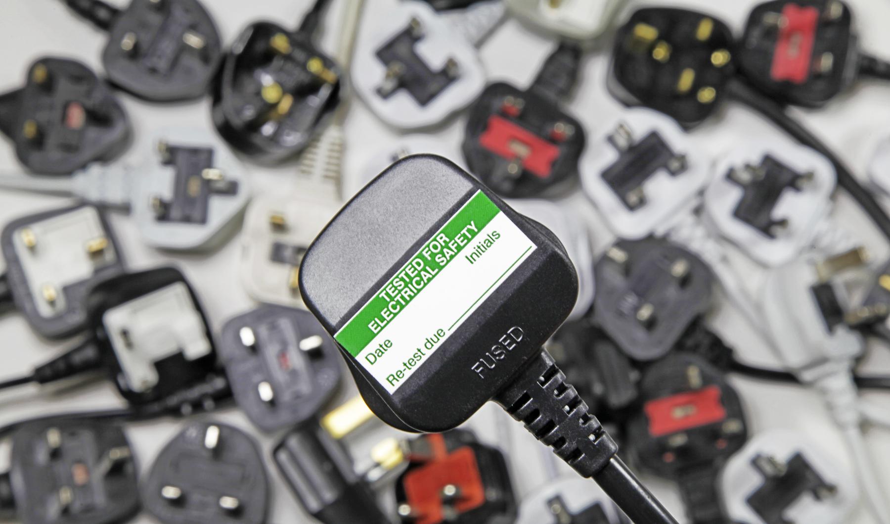 Shutterstock 687419980